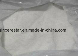 Muscle Gain Steroids Hormones Tibolone Powder pictures & photos