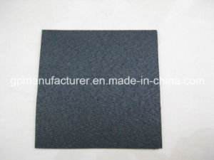 1.5mm HDPE Geomembrane Liner Used in Landfill Waterproofing pictures & photos