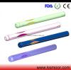 E-Cigarette, Electronic Cigarette, E-Cigar (FlyinS039)