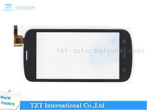 Mobile Phone Touch for Zte V829 Blade G PRO Screen pictures & photos