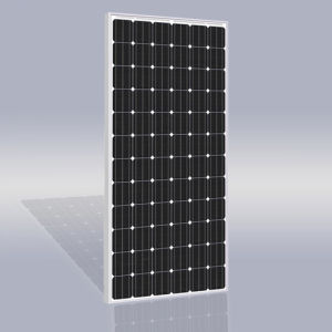 125W Poly Solar Panel with CE (RoHS CE ISO) (SGM-125W)