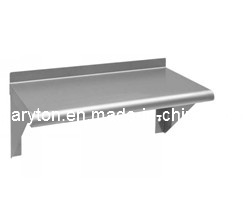 Stainless Steel Wall Shelf for Putting Things (HL-WS14X72) pictures & photos