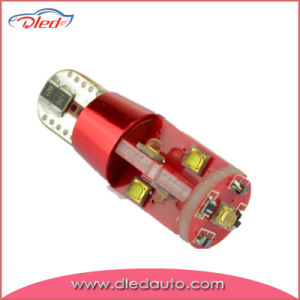 High Quality W5w Auto T10 LED Car Light
