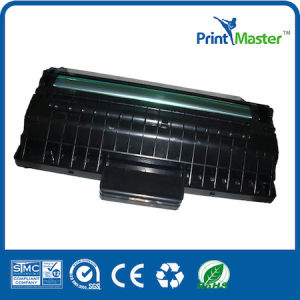Laser Printer Cartridge Toner for Samsung Ml1710 (ML-1710D3)