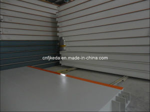 60ton Weighbridge for Truck pictures & photos