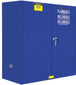 Laboratory Safety Chemical Storage Cabinet (PS-SC-009) pictures & photos
