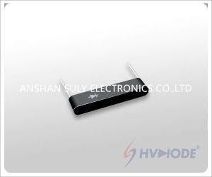 2cl20-30 Silicon High Voltage Rectifier Diodes