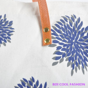 Canvas Bag (B14831) pictures & photos
