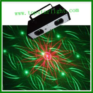Red Laser Show System and Green Laser Lights Wholesale