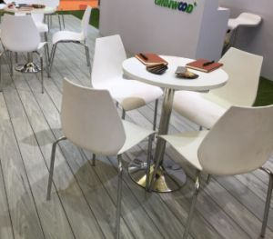WPC Outdoor Flooring WPC Material pictures & photos