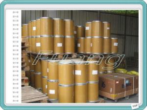 Brassins Plant Growth Hormone Brassinolide 0.15%Sp, 0.1%Sp, 0.01%Sp, 95%Tc, 0.01%SL pictures & photos