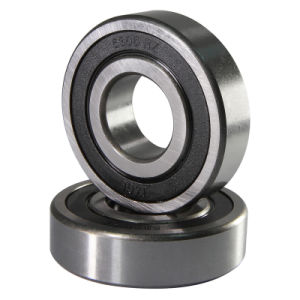 Ball Bearing 6306-RS