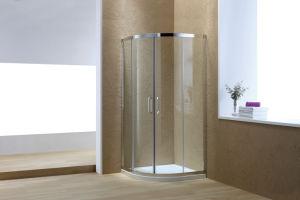 Shower Room (WL-105)