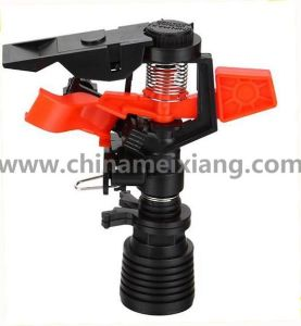 G 3/4′′ Agriculture Farming Irrigation Sprinkler Head (MX9514) pictures & photos