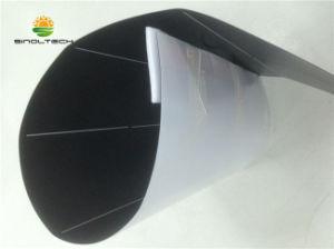 105W 12V Amorphous Silicon Flexible Solar Laminate for Golf Cart pictures & photos