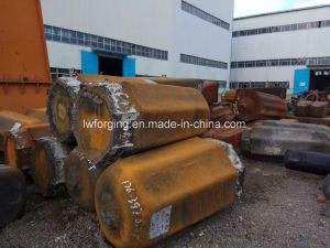 Raw Material Carbon and Alloy Steel pictures & photos