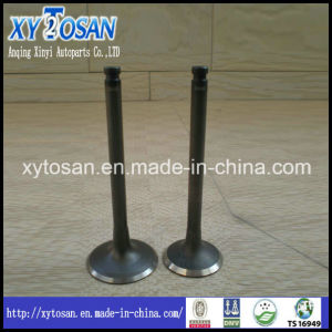 Auto Parts Engine Valve for Toyota 22r pictures & photos
