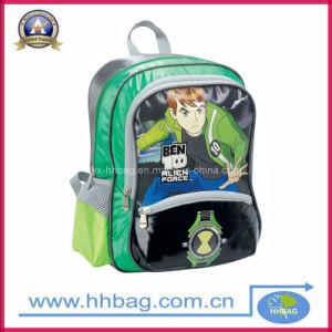 Cool School Bag for Boy (YX-Sb-221)
