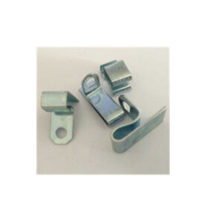 Metal Stamping Bending Parts for Various Part pictures & photos