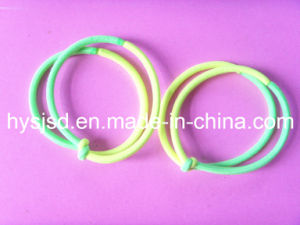 High Quality Hair Band with Metal Free pictures & photos