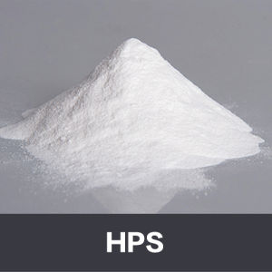 HPS Starch Ether Construction Grade Chemicals pictures & photos
