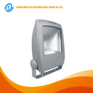 Outdoor IP65 100W Epistar COB LED Flood Light with Ce pictures & photos