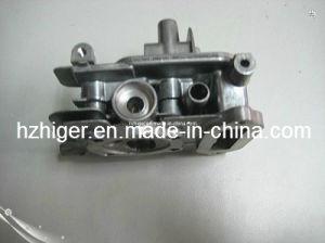 Customized Die Casting Aluminum Auto Parts pictures & photos