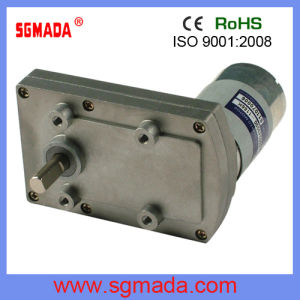 DC Geared Motor for Gold Mining Machine (TT-555) pictures & photos