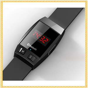 Smart Watch for Bluetooth
