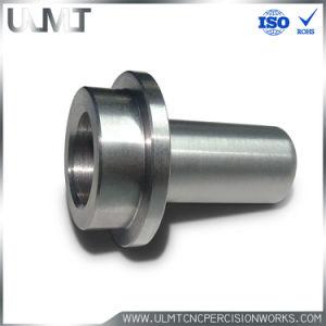 Non - Standard Automated Precision CNC Parts pictures & photos