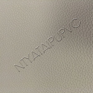 Luxury PVC Sofa Faux Leather Material for Chair Covers pictures & photos