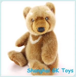 Plush Teddy Bear Cute Plush Teddy Bear pictures & photos