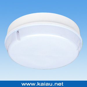 IP65 Waterproof LED Sensor Ceiling Light (KA-HF-IP65A) pictures & photos