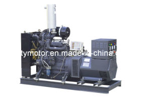 Deutz Power Generator pictures & photos
