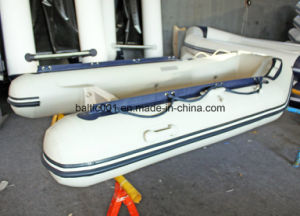 Small Speed Boat Dinghy 250 for Yacht pictures & photos