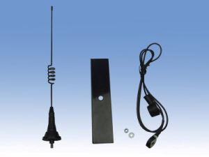GSM CDMA Car Antenna with SMA Connector