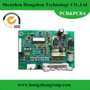 Custom Made PCB and SMT PCBA Assembly Service pictures & photos
