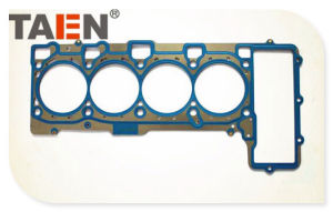 Touareg 4.2L Steel Engine Gasket with Best Price pictures & photos