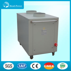 Swimming Pool Mobile Dehumidifier pictures & photos