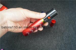 Yc-1202 Lips Stun Guns/ Police Equipment/ Tatical Flashlight pictures & photos