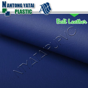 PU Space Synthetic Faux Leather for Ball, Shoes, Furniture, etc