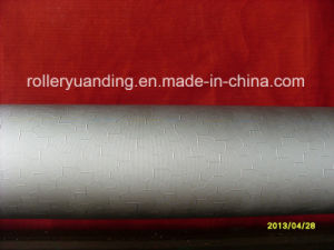 Embossing Roller for Figured Glass pictures & photos