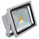 LED Flood Light Lamp 10W-50W pictures & photos