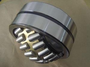 Spherical Roller Bearings 24052k30W33c3