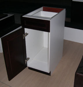 Kitchen Cabinet Boxes Factory Direct pictures & photos