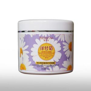 Chamomile Anti Allergic Repairing Face Cream pictures & photos
