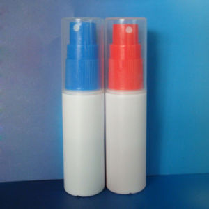 Liquid Candy Mist Spray Pumps for Customized Bottle pictures & photos