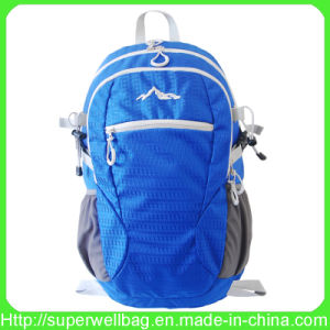 Popular Fashion Outdoor Backpack for Sport with Good Quality & Compective Price pictures & photos