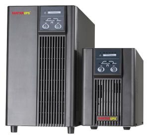 South Africa High Quality Online UPS 3000va DC96V pictures & photos
