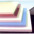 Acrylic/ABS PMMA/ABS Composite Plastic Sheet
